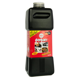 FERTAN 1.000 ml Normdose VE=6 / EP=30,90€