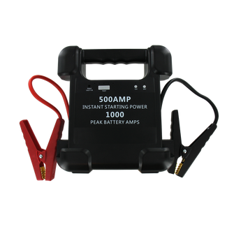 LiLiput-Power 1000A/12V 500A/24V LiPo